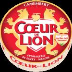 Camembert Cœur de Lion